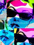 Sarah's Artwork - Page 5 Th_VanessaParadis1