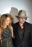 Johnny & Vanessa at Cannes 2010 Th_225