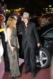 Johnny & Vanessa at Cannes 2010 Th_226