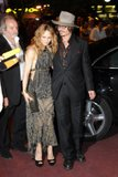 Johnny & Vanessa at Cannes 2010 Th_227-1