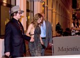 Johnny & Vanessa at Cannes 2010 Th_228-1