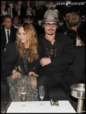 Johnny & Vanessa at Cannes 2010 Th_234