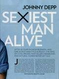 Peoples Sexiest Man Alive Scans Th_65