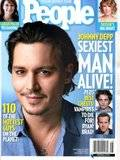 Peoples Sexiest Man Alive Scans Th_69