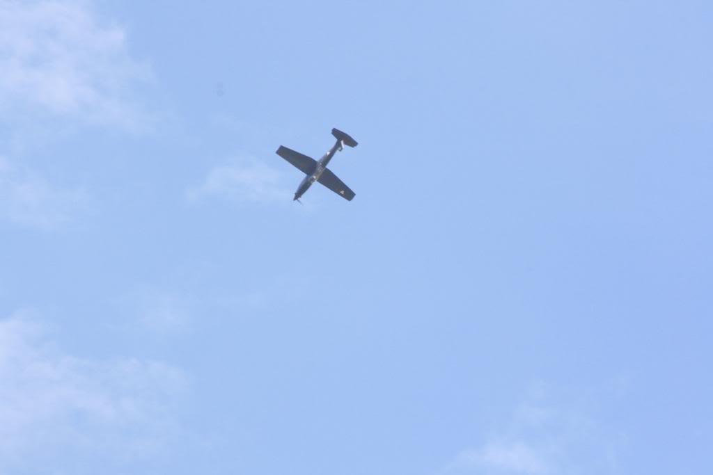 3er. Espectáculo Aéreo en Sta. Lucia - Página 13 _MG_4167