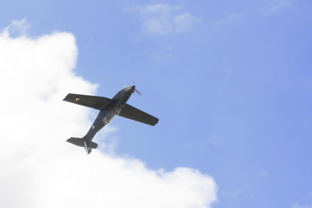 3er. Espectáculo Aéreo en Sta. Lucia - Página 13 _MG_4214