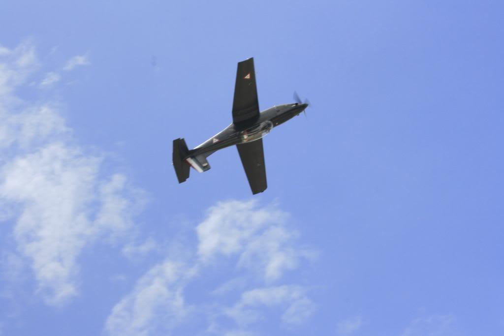 3er. Espectáculo Aéreo en Sta. Lucia - Página 13 _MG_4215
