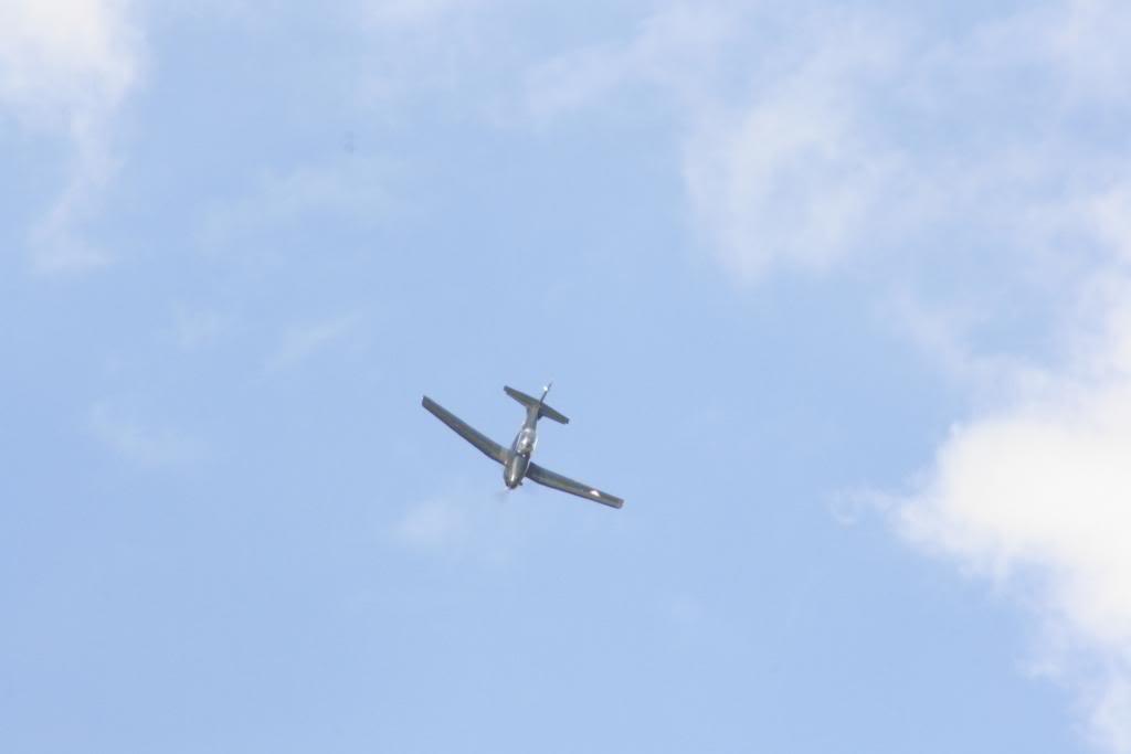 3er. Espectáculo Aéreo en Sta. Lucia - Página 13 _MG_4224