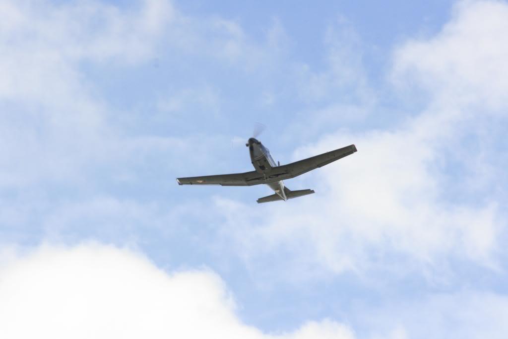 3er. Espectáculo Aéreo en Sta. Lucia - Página 13 _MG_4226