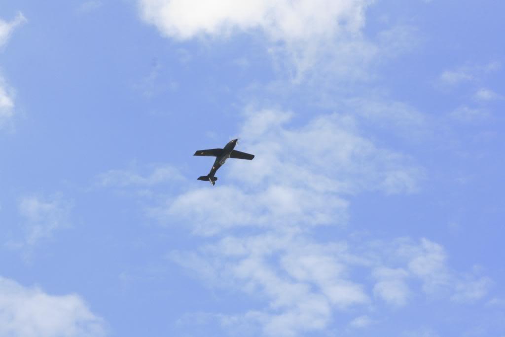 3er. Espectáculo Aéreo en Sta. Lucia - Página 13 _MG_4245
