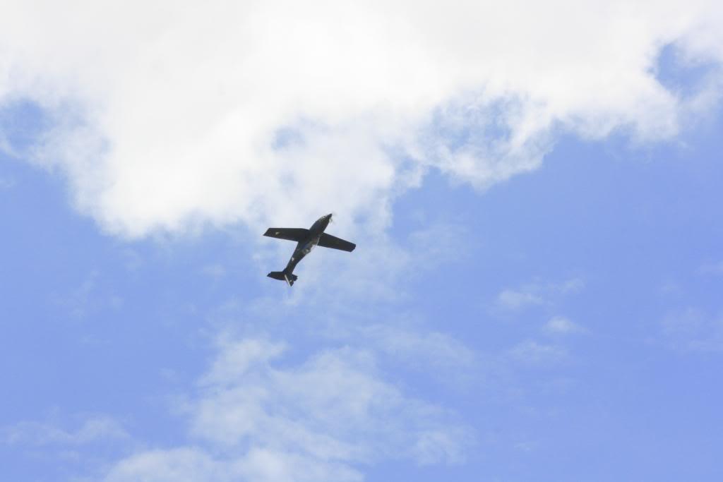 3er. Espectáculo Aéreo en Sta. Lucia - Página 13 _MG_4246