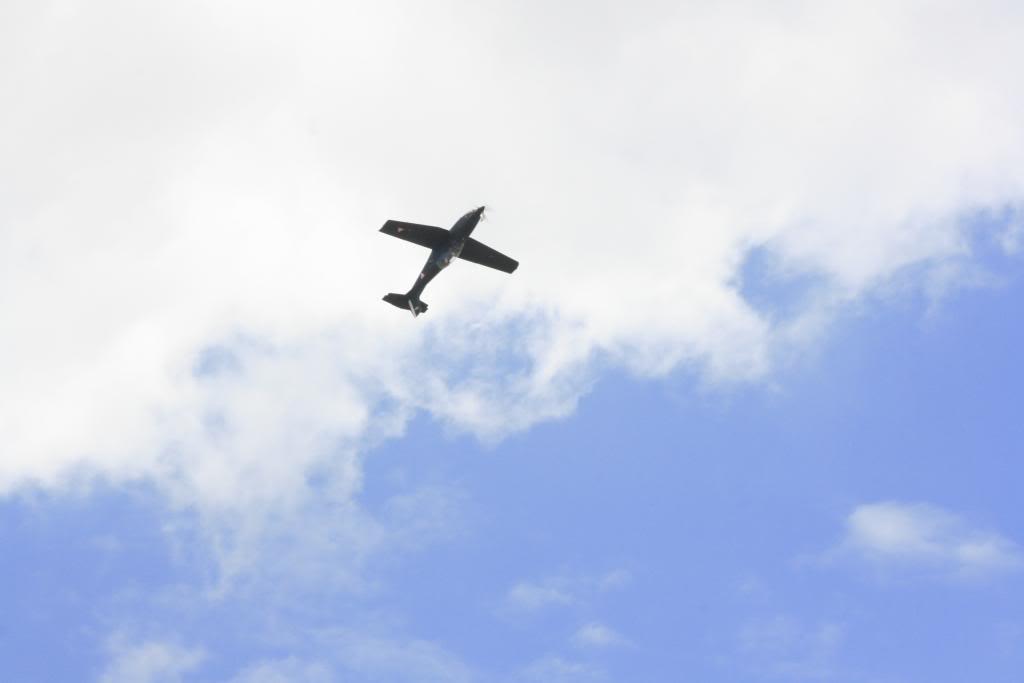3er. Espectáculo Aéreo en Sta. Lucia - Página 13 _MG_4247