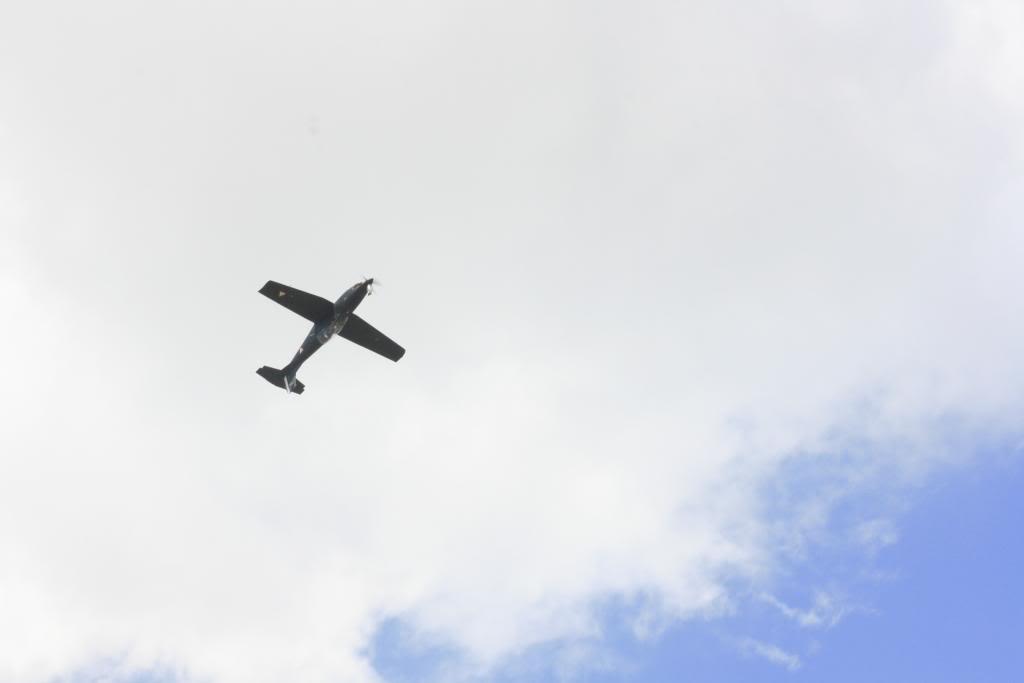 3er. Espectáculo Aéreo en Sta. Lucia - Página 13 _MG_4248
