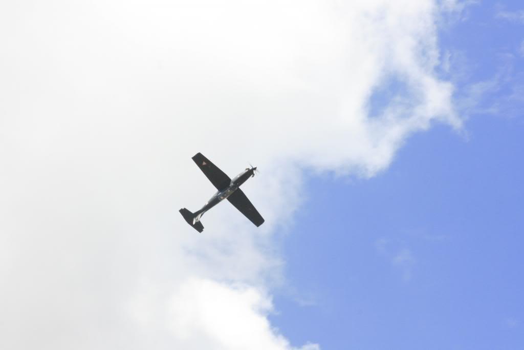 3er. Espectáculo Aéreo en Sta. Lucia - Página 13 _MG_4250