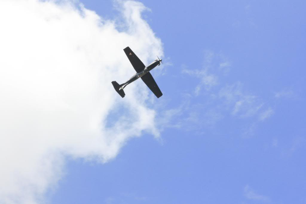 3er. Espectáculo Aéreo en Sta. Lucia - Página 13 _MG_4251