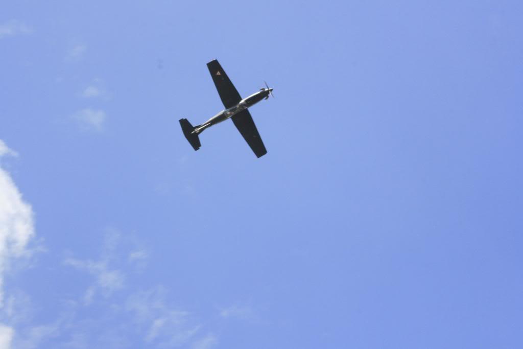 3er. Espectáculo Aéreo en Sta. Lucia - Página 13 _MG_4252