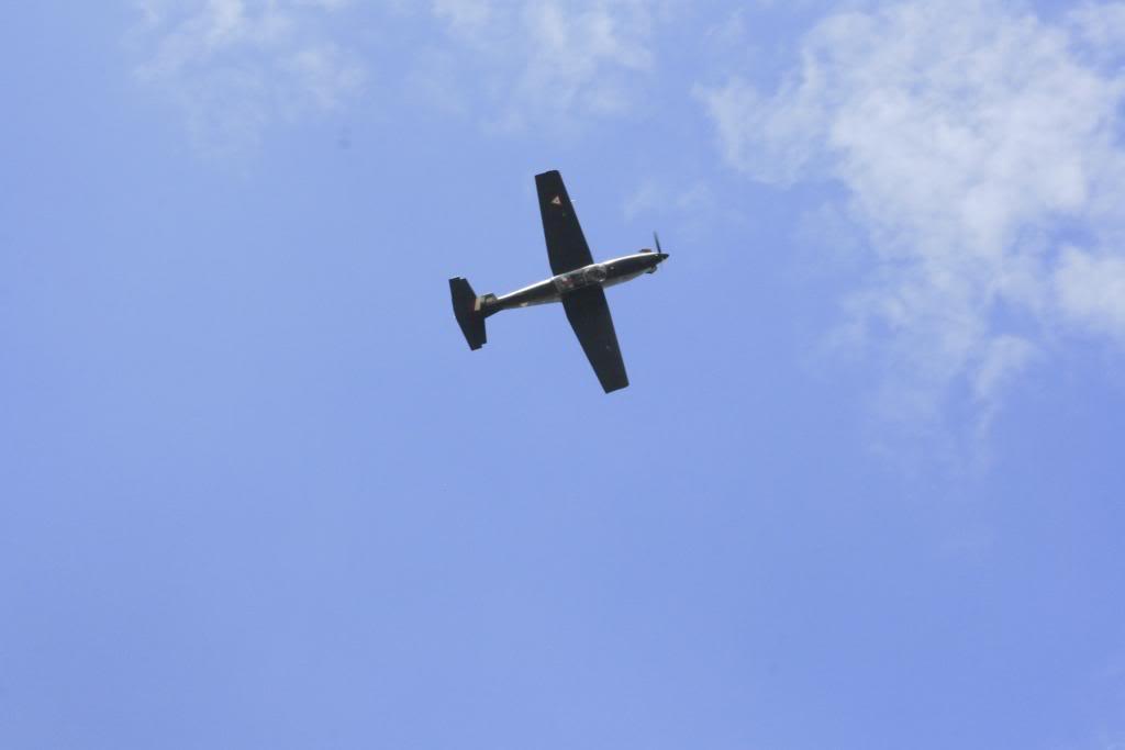 3er. Espectáculo Aéreo en Sta. Lucia - Página 13 _MG_4254