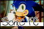 Sonic the Hedgehog fans club