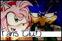 Fans club