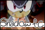 Shadow the Hedgehog fans club