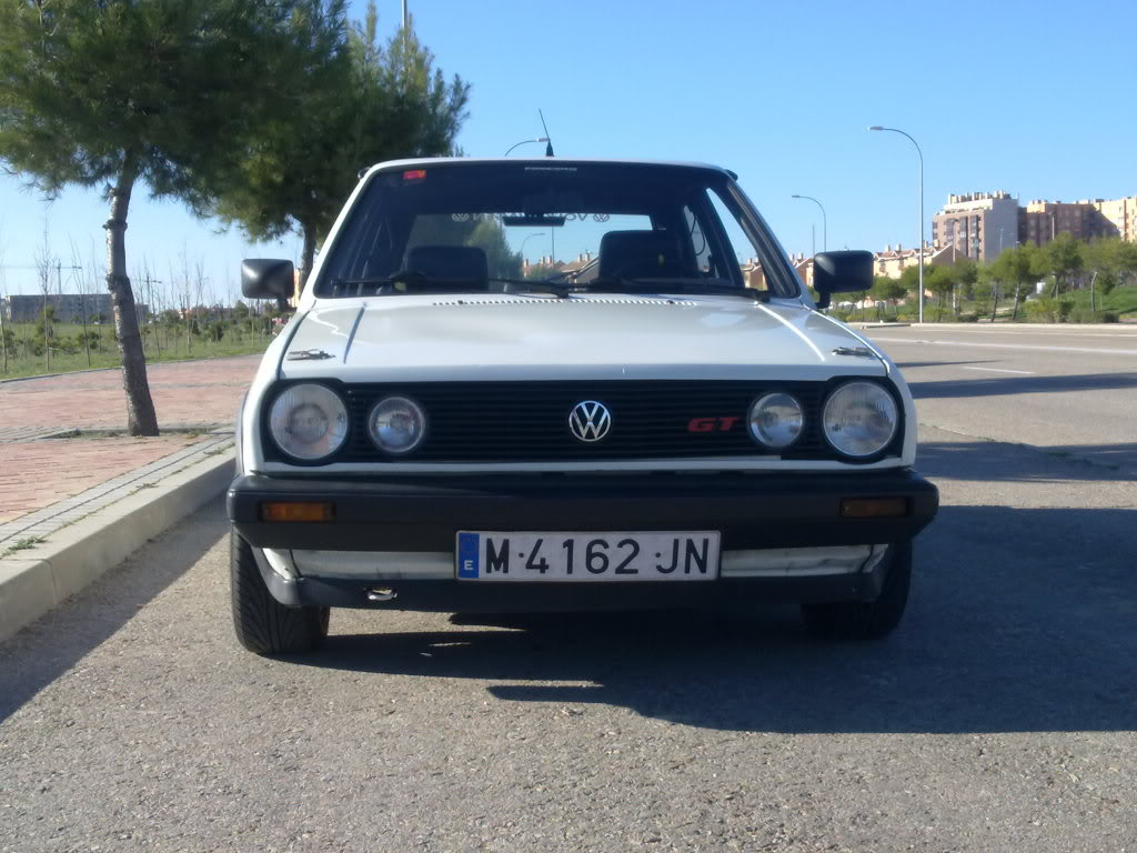 Polo 86c gt coupe 1988 20032011009