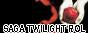 Only Twilight Rol STRBann