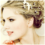 When I see your face theres not a thing that I would change Cuz your amazing Just the way you are || Taylor Relationships! #~ T4