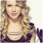When I see your face theres not a thing that I would change Cuz your amazing Just the way you are || Taylor Relationships! #~ T9