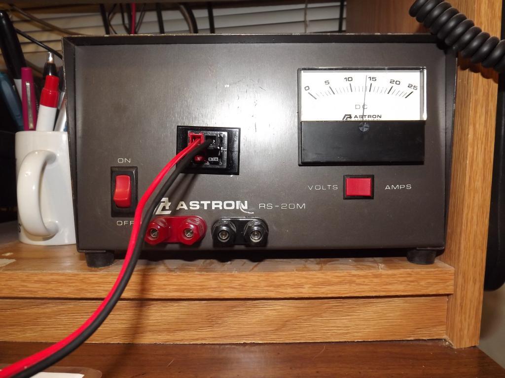 Power Supply Mod DSCF0669_zpsfaff86a9