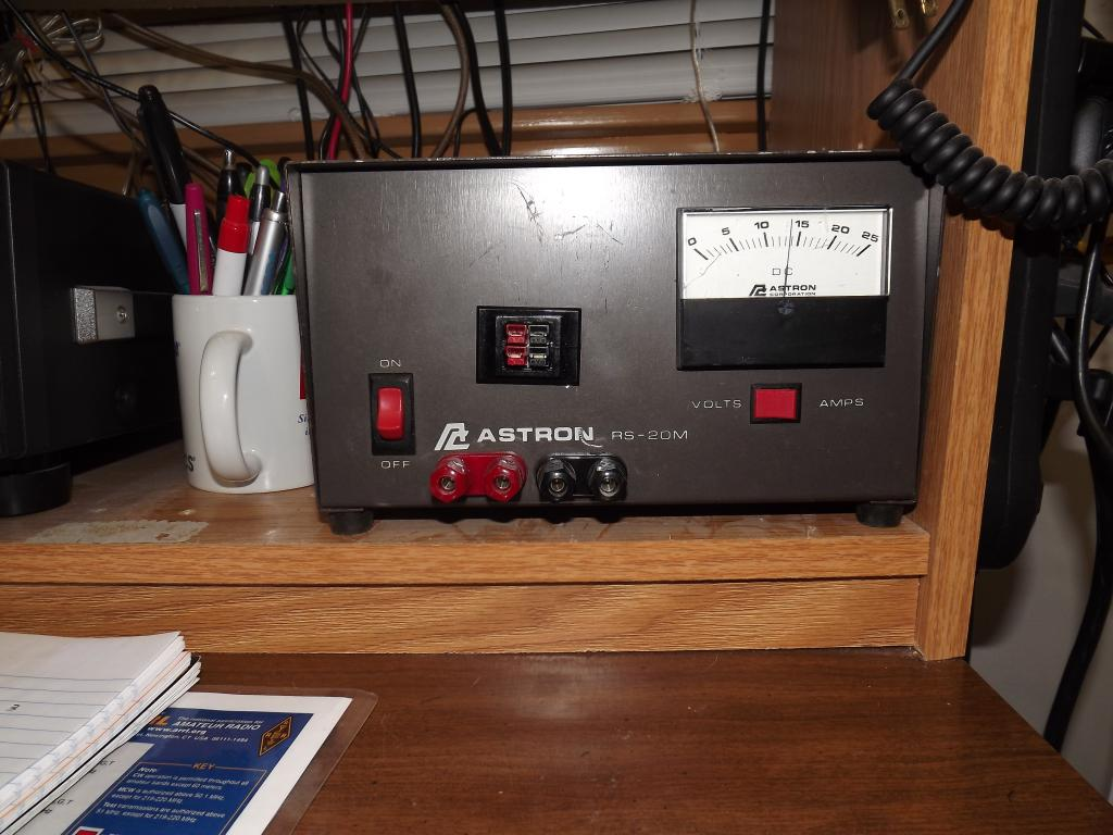 Power Supply Mod DSCF0670_zpsa123b002