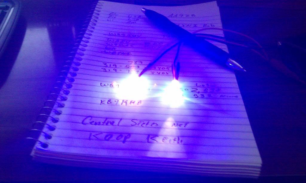 Replace Lamps with LEDs LEDMOD2_zps3e038e99