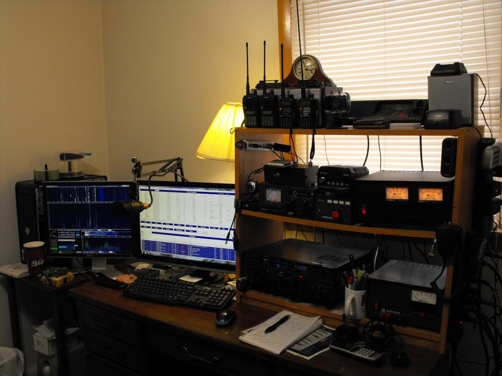 Show/share your shack. USE_zpse203d9fc
