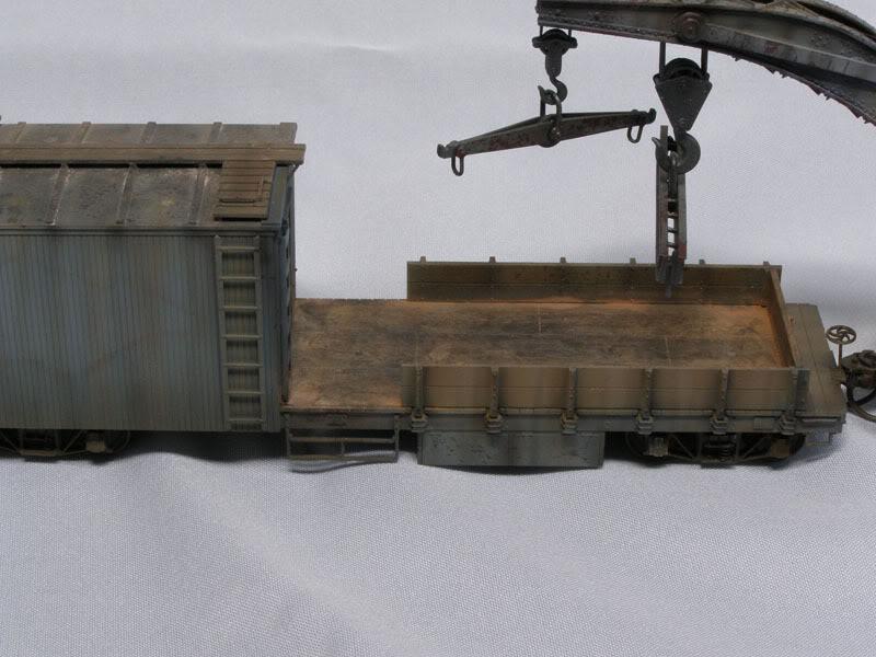 RAILCRANE 1/87 P4170150