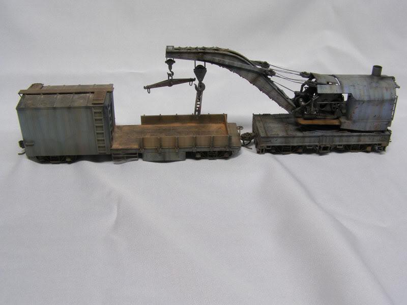 RAILCRANE 1/87 P4170151