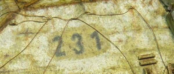 HETZER  1/35 D