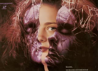 Body Snatchers (1993) BodySnatchers