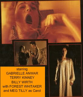 Body Snatchers (1993) BodySnatchers2