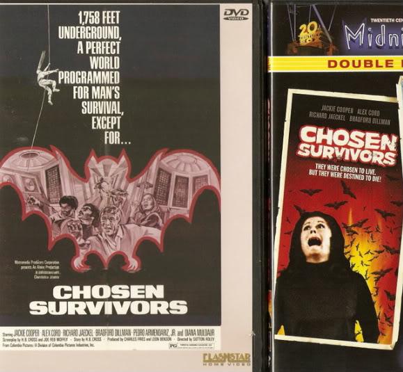 Chosen Survivors (1974) ChosenSurvivors