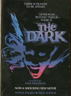 The Dark (1979) Darknovel