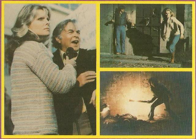 The Dark (1979) Darkthe-1