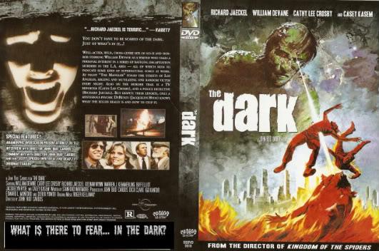 The Dark (1979) Darkthe-2