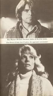 The Dark (1979) Darkthe2