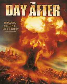 The Day After (1983) DayAfter