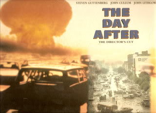 The Day After (1983) DayAfter4