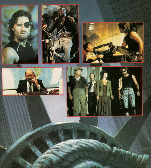 Escape From New York (1981) EscapeFromNYork5