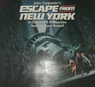 Escape From New York (1981) EscapeFromNYork7