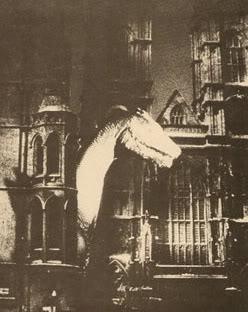 The Giant Behemoth (UK) GiantBehemoth4