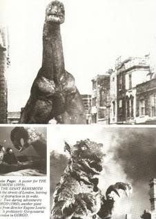 The Giant Behemoth (UK) GiantBehemoth5