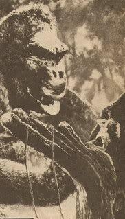 King Kong (1933) KingKong2