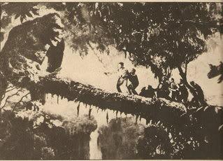 King Kong (1933) KingKong3